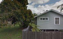 52 Stuart Street, Mullumbimby NSW