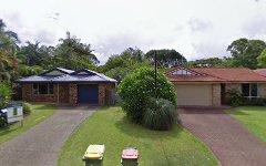 4 Botanic Court, Mullumbimby NSW