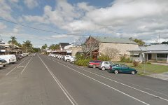 56 Stuart Street, Mullumbimby NSW