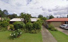 14 Cudgerie Court, Mullumbimby NSW