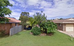 5 Botanic Court, Mullumbimby NSW