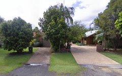 2/17 Riverside Drive, Mullumbimby NSW