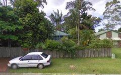 3 Riverside Drive, Mullumbimby NSW