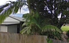 12A King Street, Mullumbimby NSW