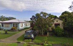 46 New City Road, Mullumbimby NSW