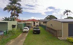 69 Argyle Street, Mullumbimby NSW