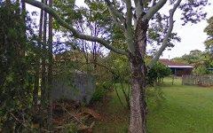 2/48 Ann Street, Mullumbimby NSW