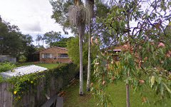 52 Ann Street, Mullumbimby NSW