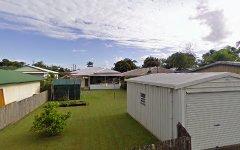63 New City Road, Mullumbimby NSW