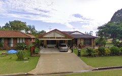 64 Ann Street, Mullumbimby NSW