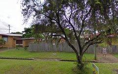 136 Stuart Street, Mullumbimby NSW