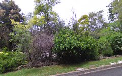 5 Left Bank Road, Mullumbimby NSW