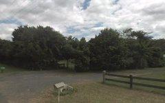 206 The Manse Road, Myocum NSW