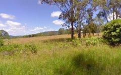 99999 Cawongla, Cawongla NSW