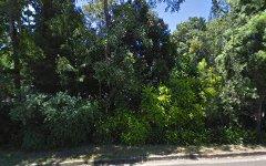 93 Cullen Street, Nimbin NSW