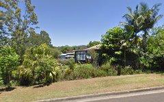 25 Thorburn Street, Nimbin NSW