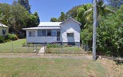 89 Cullen Street, Nimbin NSW