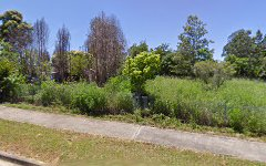 21 Thorburn Street, Nimbin NSW