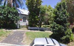 84 Cullen Street, Nimbin NSW