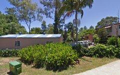 80 Cullen Street, Nimbin NSW