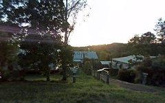 1978 Cawongla Road, Cawongla NSW