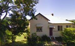 29 Bundock Street, Kyogle NSW