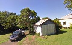27 Bundock Street, Kyogle NSW