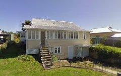 15 Bundock Street, Kyogle NSW