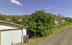 9 Bundock Street, Kyogle NSW