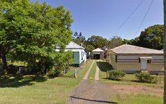 55 Kyogle Road, Kyogle NSW