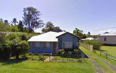 36 Campbell Road, Kyogle NSW