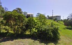 56 Colin Street, Kyogle NSW