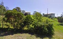 62 Colin Street, Kyogle NSW