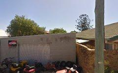 8 Geneva Street, Kyogle NSW