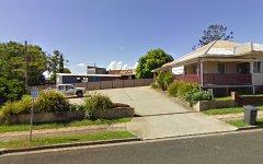 2 Geneva Street, Kyogle NSW