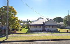 175 Summerland Way, Kyogle NSW