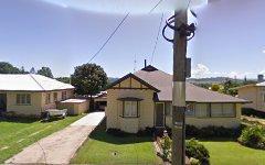 2/13 Groom Street, Kyogle NSW