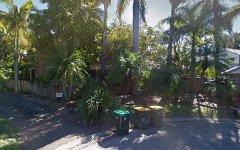 8/1 Belongil Crescent, Byron Bay NSW