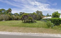 5/18 Sunrise Boulevard, Byron Bay NSW