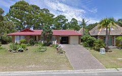 5/22 Sunrise Boulevard, Byron Bay NSW