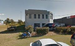 52 Centennial Circuit, Byron Bay NSW