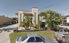 67 Centennial Circuit, Byron Bay NSW