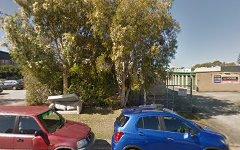 6/71 Centennial Circuit, Byron Bay NSW
