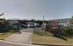 79 Centennial Circuit, Byron Bay NSW