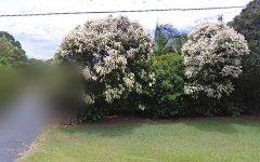 15 Plantation Drive, Ewingsdale NSW