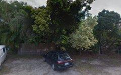 7/9 Massinger Street, Byron Bay NSW