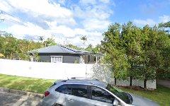 1/40 Bangalow Road, Byron Bay NSW