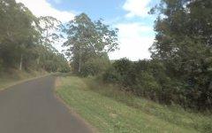 952 Terania Creek Road, The+Channon NSW