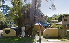 11/2 Cemetery Road, Byron Bay NSW