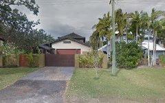 61 Alcorn Street, Suffolk Park NSW